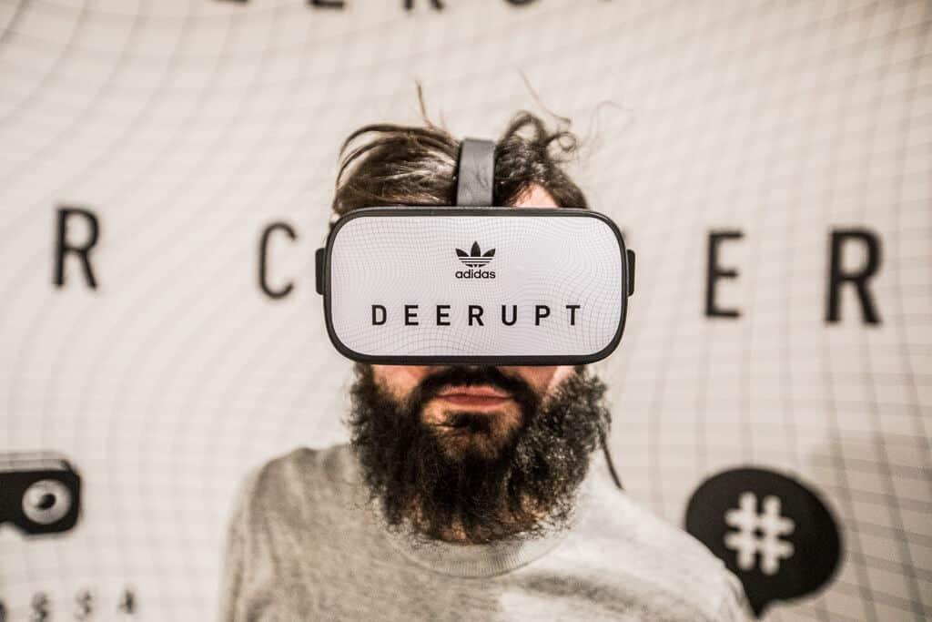 Zampediverse-Smart Virtual Store