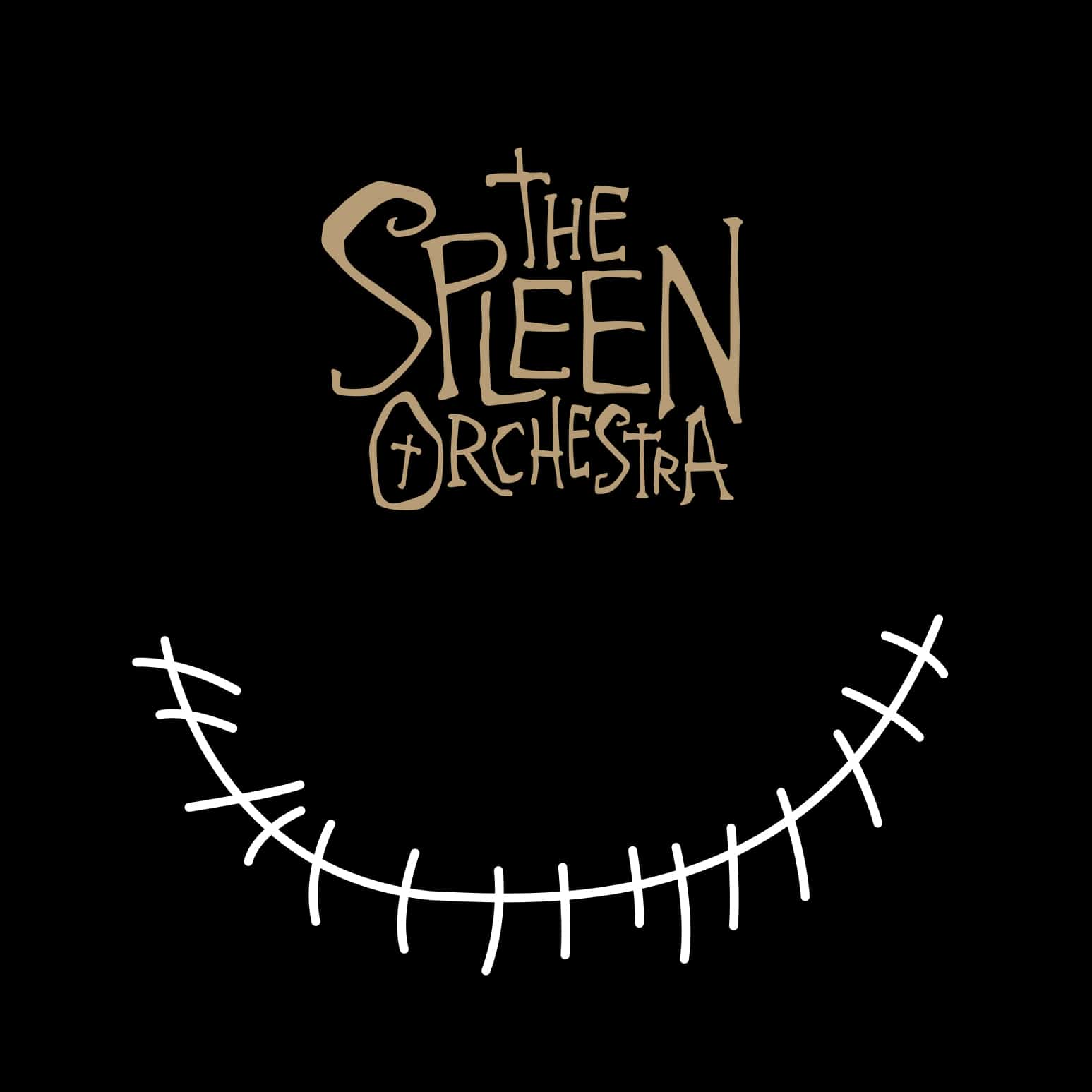 Zampediverse-The Spleen Orchestra