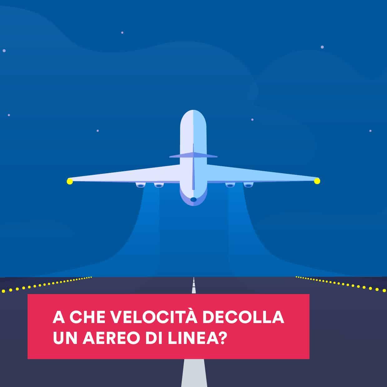 Zampediverse-SEA Milan Airports